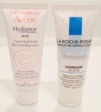 cremes-hydratantes-hydrance-hydreane