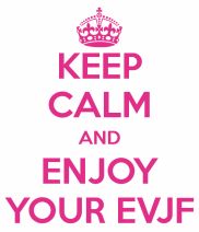 keep-calm-and-enjoy-your-evjf-10