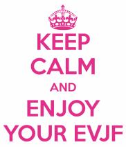 keep-calm-and-enjoy-your-evjf-10