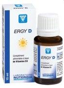 ergy-d-vitamine-nutergia