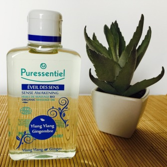 huile-essentielle-massage