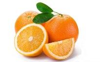 orange-douce