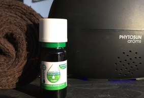 diffuseur-huile-essentielle-mal-gorge