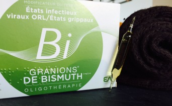 granions-bismuth
