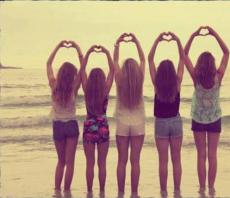 5-filles