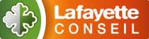 logo_lafayetteconseil_500x133